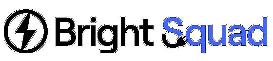 BrightSquad