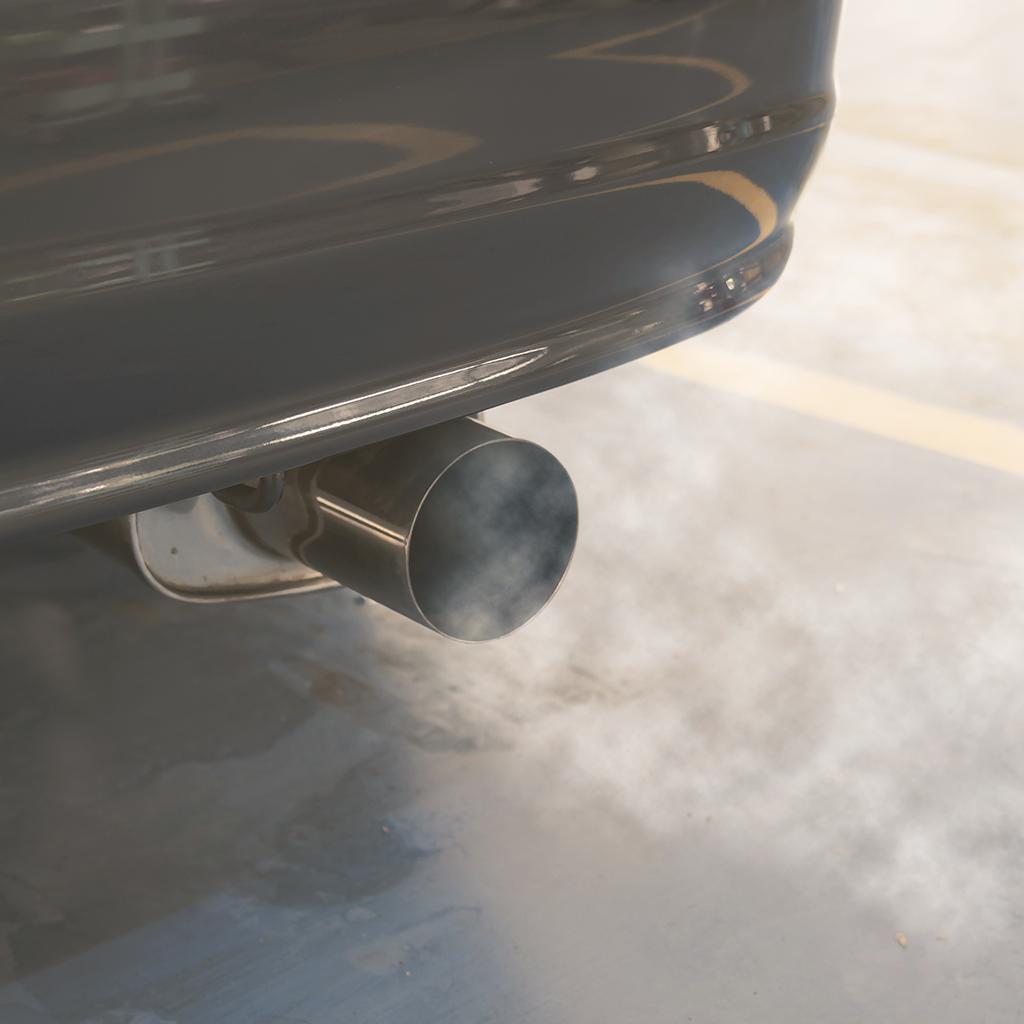 Pollution-1024X1024