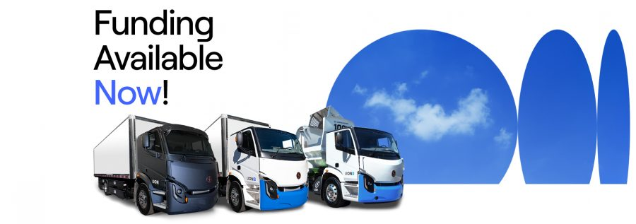 CA-truck-202011-LP-Header