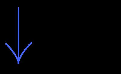 Fleche-60