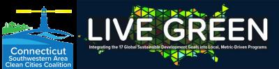 LiveGreen Banner